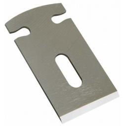 фото Нож для рубанка STANLEY 12. Ширина ножа: 50 мм