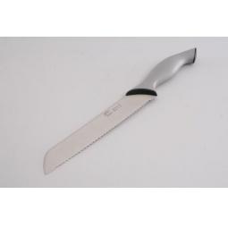 фото Нож для хлеба Gipfel BREEZE 6965