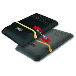 фото Чехол защитный Cellular Line Everlast для нетбука и DVD плеера