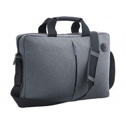 фото Сумка для ноутбука HP Essential Topload 15.6