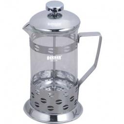 Купить Чайник заварочный Bekker BK-366