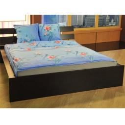 фото Комплект постельного белья Samy torino Сойки. 2-спальный