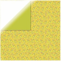 Купить Набор бумаги для оригами Rayher «Кружочки»