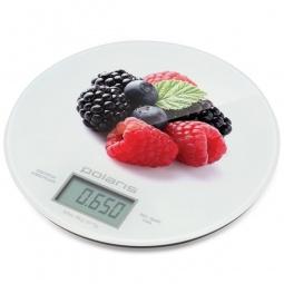 фото Весы кухонные Polaris PKS 0833DG