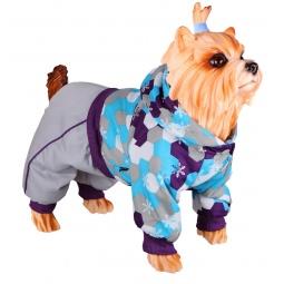 Купить Комбинезон для собак DEZZIE Роско