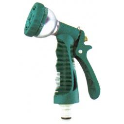 Купить Пистолет-распылитель Raco Best Value 4255-55/354C-18