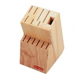 Купить Блок для 14 ножей Tescoma