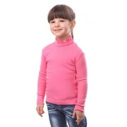 фото Водолазка детская Свитанак 857624
