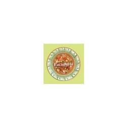 Купить Салаты. 58 рецептов вкуснейших легких и сытных салатов