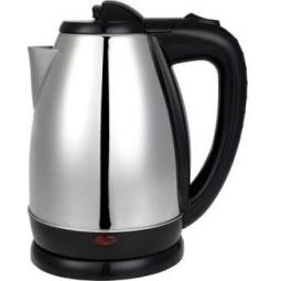 Купить Чайник Irit IR-1328
