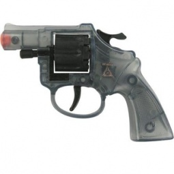 Купить Пистолет Sohni-Wicke Олли