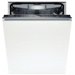 Купить Машина посудомоечная встраиваемая Bosch SMV59T20