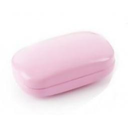фото Футляр универсальный Balvi Mini Box. Цвет: бледно-розовый
