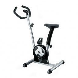 Купить Велотренажер Iron Body 7255 ВК
