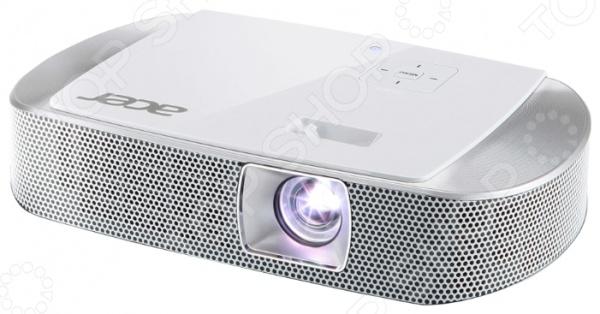 Проектор Acer 298027