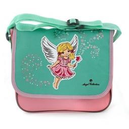 Купить Сумочка детская Angel Collection «Ангелочек»