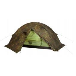 фото Палатка Tengu Mark 1.08T3