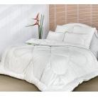 Купить Подушка Verossa Constante «Бамбук»