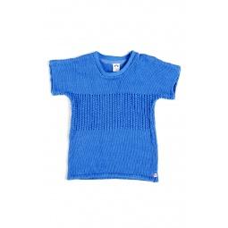 фото Кофта с коротким рукавом Appaman Montauk Sweater. Рост: 128-134 см