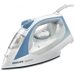 фото Утюг Philips GC 3569
