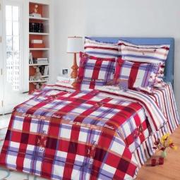 фото Комплект постельного белья АртПостель «Авангард». 2-спальный