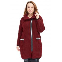 Купить Пальто Milana Style «Услада»
