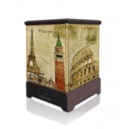 фото Пазл-ночник Pintoo «Пизанская башня»