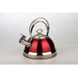 Купить Чайник со свистком Mayer&Boch MB-3076