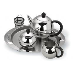 Купить Чайный набор Vitesse Esperanza