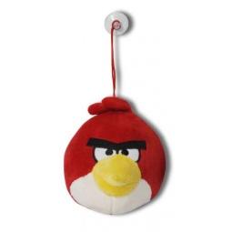 Купить Мягкая игрушка Angry Birds КАВ035