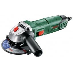 Купить Машина шлифовальная угловая Bosch PWS 700-115