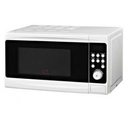 фото Микроволновая печь Irit IR-003
