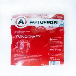 Купить Клапан торцевой Autoprofi TRS/KL-002B