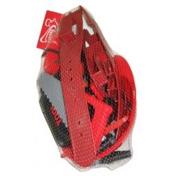 фото Набор инструментов игровой Shantou Gepai T220