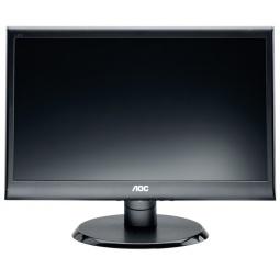 Купить Монитор AOC E950SWDAK