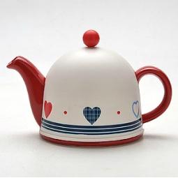 Купить Чайник заварочный Mayer&Boch MB-21876