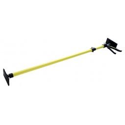 Купить Стойка телескопическая STANLEY STHT1-05932