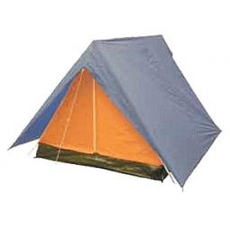Купить Палатка Kaiser Sport Delta 4