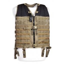 фото Жилет разгрузочный Tasmanian Tiger Vest Base. Цвет: оливковый