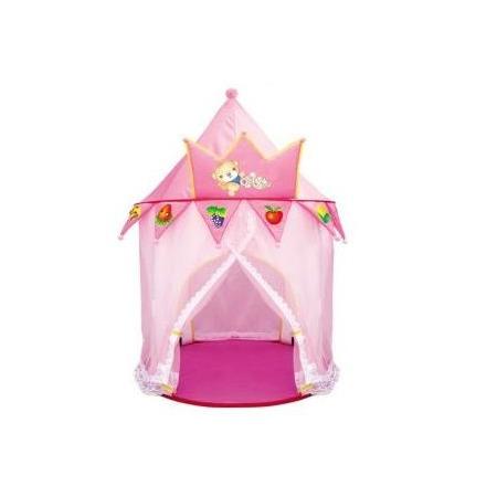 Купить Палатка игровая Shantou Gepai «Сказочная»