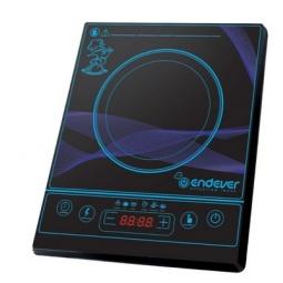Купить Плита настольная индукционная Endever IP-26