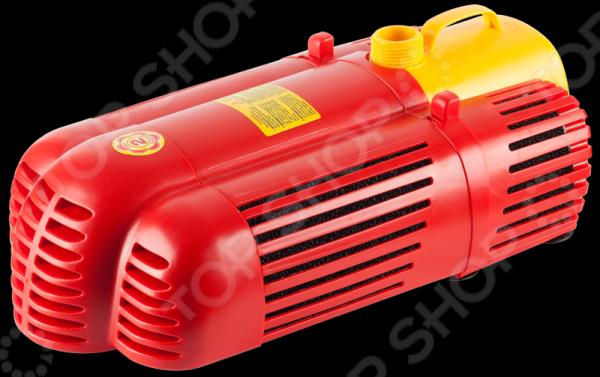 Насос фонтанный для грязной воды Grinda GFP-33-2.5-U цены онлайн