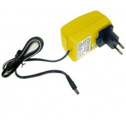 Купить Устройство зарядное для электромобилей Peg-Perego Polaris RZR