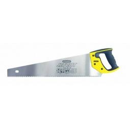 фото Ножовка STANLEY Jet Cut SP. Общая длина: 550 мм