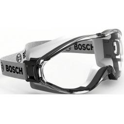 Купить Очки защитные полнообзорные Bosch GO FV2