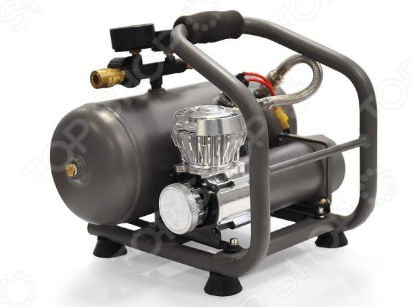 Компрессор автомобильный BERKUT SA-06 для bmw 5 series e61 задние воздуха ездить подвеска шок опоры воздушной подушки продажа новых 37126765602