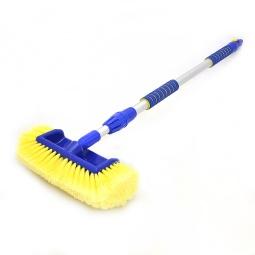 фото Щетка Blaster Brush