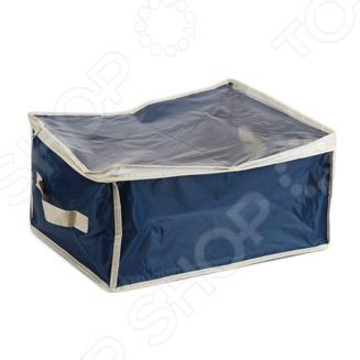 Кофр для хранения вещей White Fox WHHH10-364 Comfort