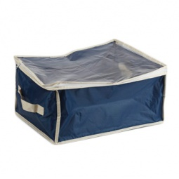 Купить Кофр для хранения вещей White Fox WHHH10-364 Comfort