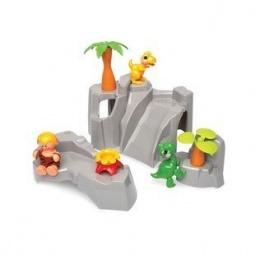 Купить Набор развивающий Tolo Toys Динозавры